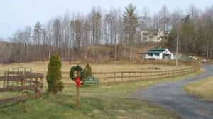 Foxhill Farm